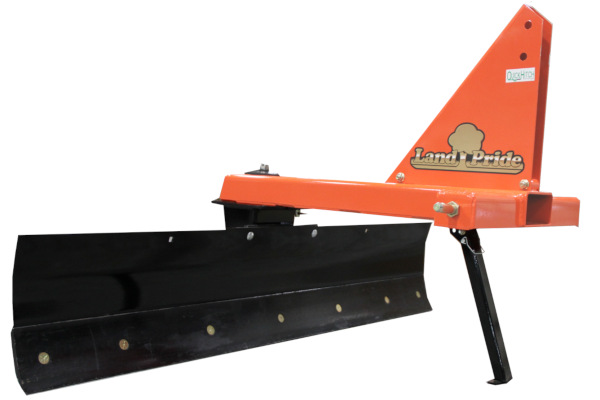Land Pride | Dirtworking | RB16 Series Rear Blades* for sale at Rippeon Equipment Co., Maryland