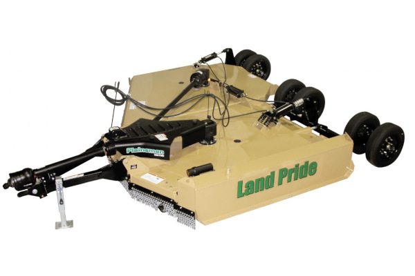 Land Pride | Rotary Cutters | RC3614 Rotary Cutters for sale at Rippeon Equipment Co., Maryland