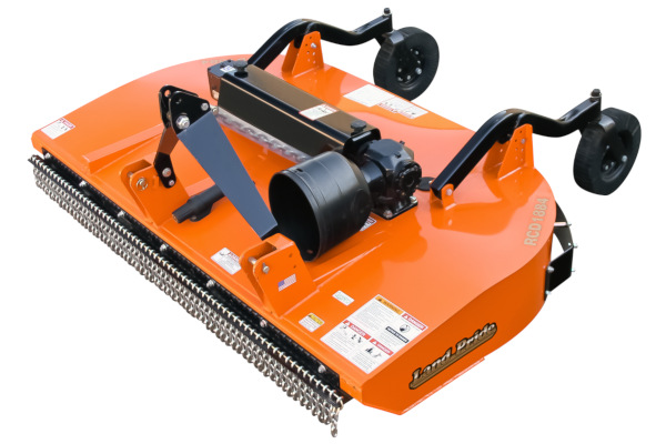 Land Pride | Rotary Cutters | RCD1884 Rotary Cutters for sale at Rippeon Equipment Co., Maryland