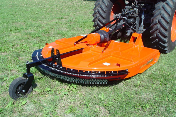Land Pride | Rotary Cutters | RCR2684 Rotary Cutters for sale at Rippeon Equipment Co., Maryland