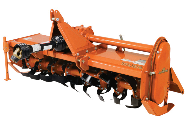 Land Pride | Rotary Tillers | RTA35 Series Rotary Tillers for sale at Rippeon Equipment Co., Maryland