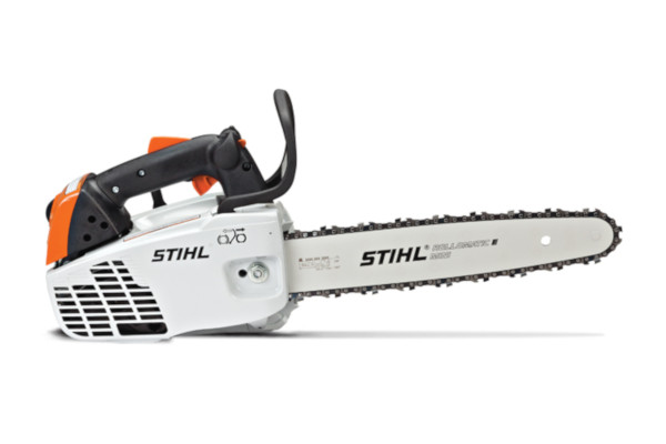 Stihl | In-Tree Saws | Model MS 193 T for sale at Rippeon Equipment Co., Maryland