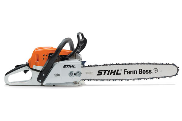 Stihl | Farm & Ranch Saws | Model MS 271 FARM BOSS for sale at Rippeon Equipment Co., Maryland