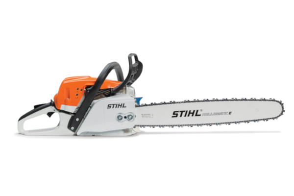 Stihl | Farm & Ranch Saws | Model MS 291 for sale at Rippeon Equipment Co., Maryland