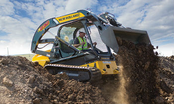 NH-CompactTrackLoaders-Cover-2017.jpg