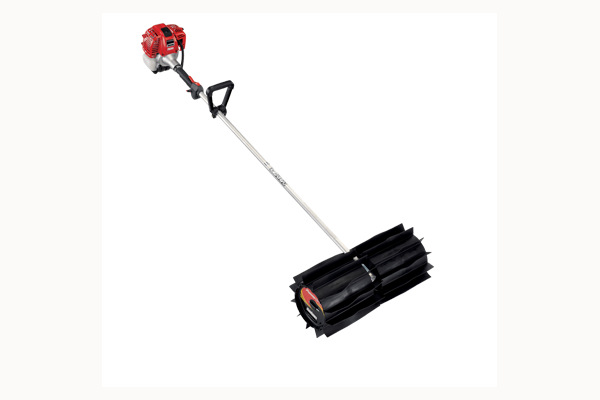 Shindaiwa | PowerBroom™ | Model PS344 for sale at Rippeon Equipment Co., Maryland