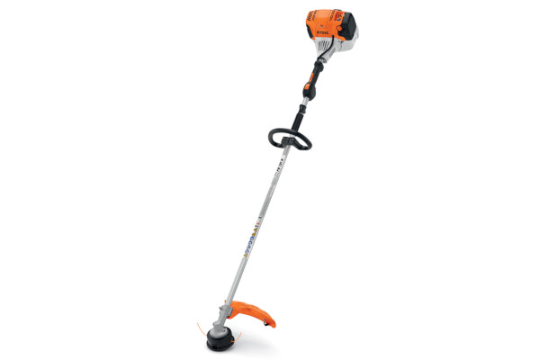 Stihl |  Trimmers & Brushcutters | Professional Trimmers for sale at Rippeon Equipment Co., Maryland