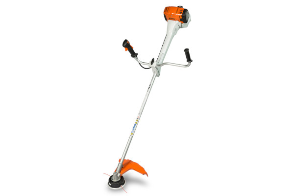 Stihl FS 311 for sale at Rippeon Equipment Co., Maryland