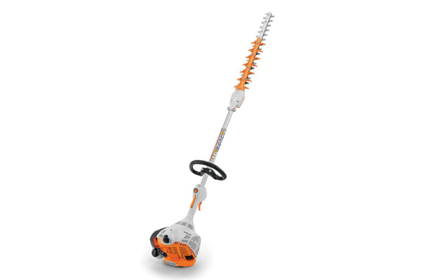 Stihl | Homeowner Hedge Trimmers | Model HL 56 K (0°) for sale at Rippeon Equipment Co., Maryland
