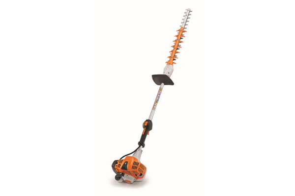 Stihl | Professional Hedge Trimmers | Model HL 91 K (0°) for sale at Rippeon Equipment Co., Maryland