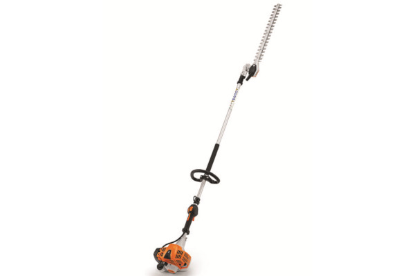 Stihl | Professional Hedge Trimmers | Model HL 94 (145°) for sale at Rippeon Equipment Co., Maryland