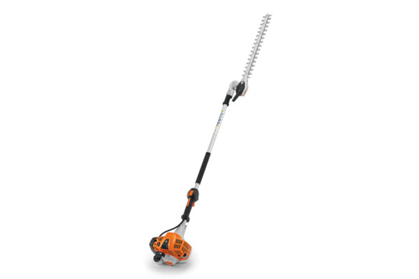 Stihl | Professional Hedge Trimmers | Model HL 94 K (145°) for sale at Rippeon Equipment Co., Maryland