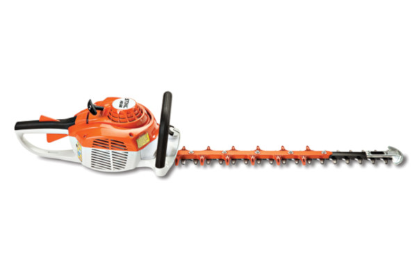 Stihl | Professional Hedge Trimmers | Model HS 56 for sale at Rippeon Equipment Co., Maryland