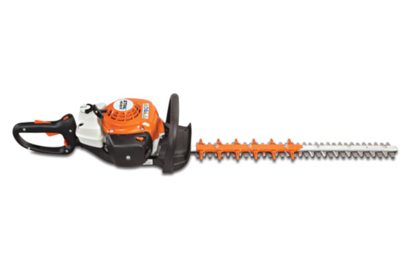Stihl | Professional Hedge Trimmers | Model HS 82 R for sale at Rippeon Equipment Co., Maryland