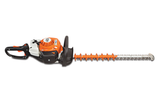 Stihl HS 82 T for sale at Rippeon Equipment Co., Maryland