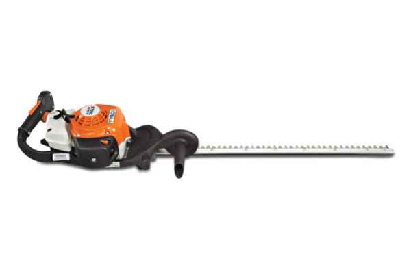 Stihl | Professional Hedge Trimmers | Model HS 87 R for sale at Rippeon Equipment Co., Maryland