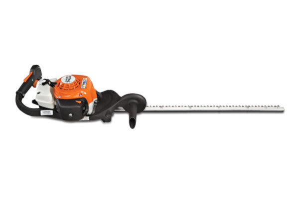 Stihl | Professional Hedge Trimmers | Model HS 87 T for sale at Rippeon Equipment Co., Maryland