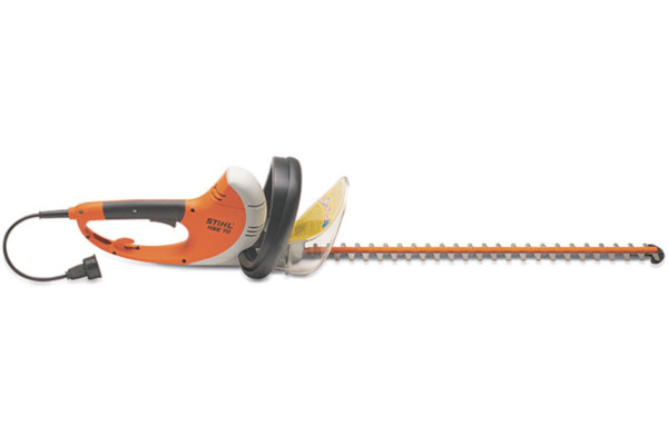 Stihl | Electric Hedge Trimmers | Model HSE 70 for sale at Rippeon Equipment Co., Maryland