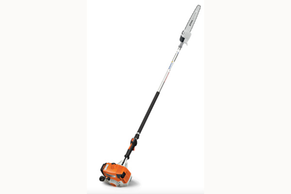 Stihl | Professional Pole Pruners | Model HT 250 for sale at Rippeon Equipment Co., Maryland