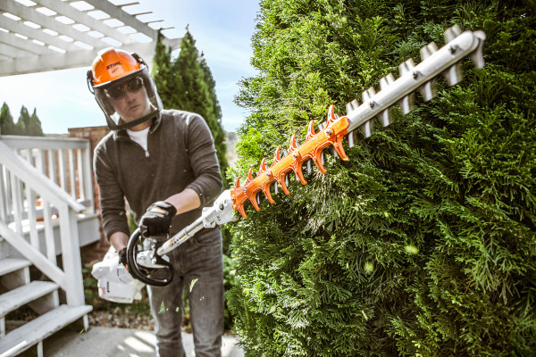 Stihl |  Hedge Trimmers | Professional Hedge Trimmers for sale at Rippeon Equipment Co., Maryland