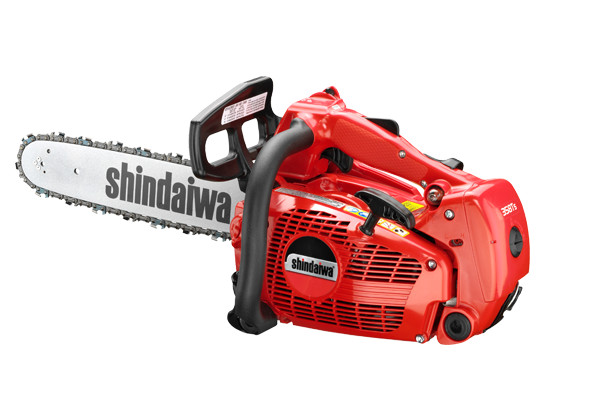 Shindaiwa | Chain Saws | Model 358Ts for sale at Rippeon Equipment Co., Maryland