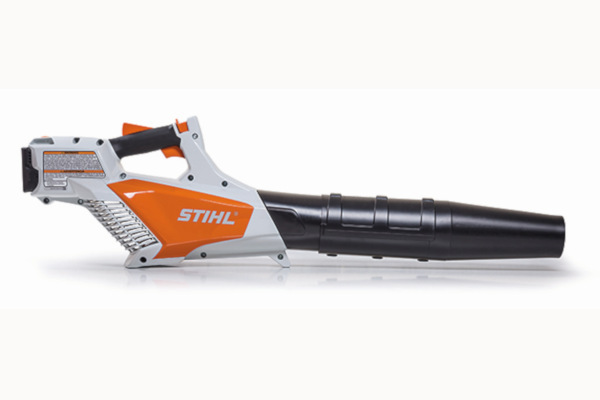 Stihl | Battery Blowers | Model BGA 57 for sale at Rippeon Equipment Co., Maryland