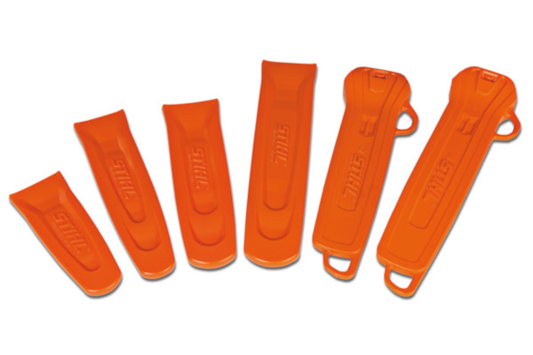 Stihl | Cases and Bar Scabbards | Model Bar-Scabbards for sale at Rippeon Equipment Co., Maryland