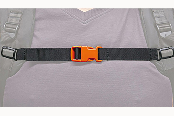 Stihl | Blower Accessories | Model Chest Strap for sale at Rippeon Equipment Co., Maryland