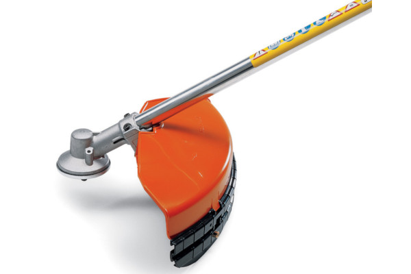 Stihl |  Trimmers & Brushcutters | Deflectors for sale at Rippeon Equipment Co., Maryland