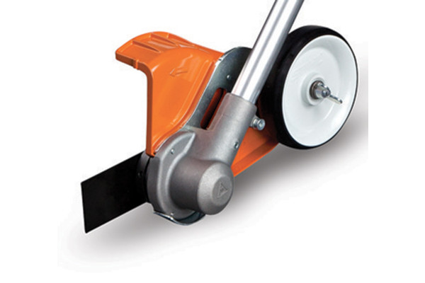 Stihl | Gearbox Attachments | Model FCS Edger Attachment  for sale at Rippeon Equipment Co., Maryland