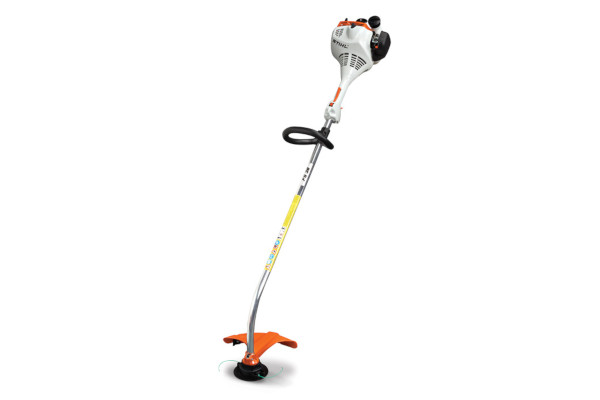 Stihl | Homeowner Trimmers | Model FS 38 for sale at Rippeon Equipment Co., Maryland
