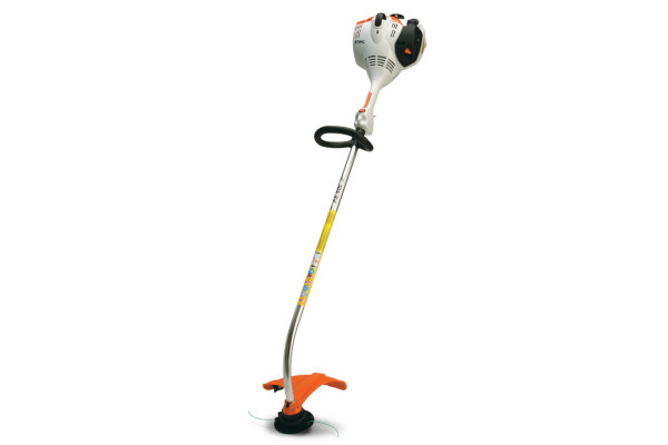 Stihl | Homeowner Trimmers | Model FS 40 C-E for sale at Rippeon Equipment Co., Maryland