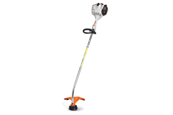 Stihl | Homeowner Trimmers | Model FS 50 C-E for sale at Rippeon Equipment Co., Maryland