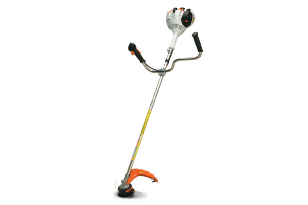Stihl | Homeowner Trimmers | Model FS 56 C-E for sale at Rippeon Equipment Co., Maryland