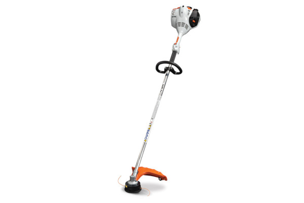 Stihl | Homeowner Trimmers | Model FS 56 RC-E for sale at Rippeon Equipment Co., Maryland