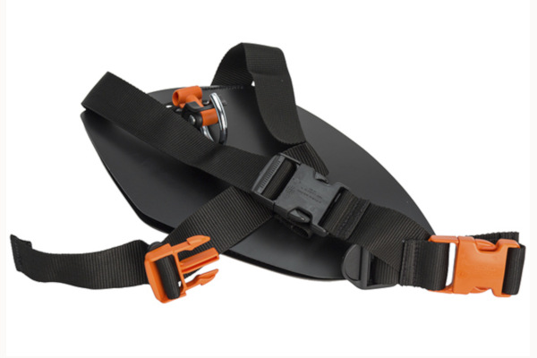 Stihl | Straps and Harnesses | Model FSA/KMA Harness Kit for sale at Rippeon Equipment Co., Maryland