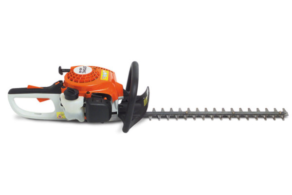 Stihl | Homeowner Hedge Trimmers | Model HS 45 for sale at Rippeon Equipment Co., Maryland