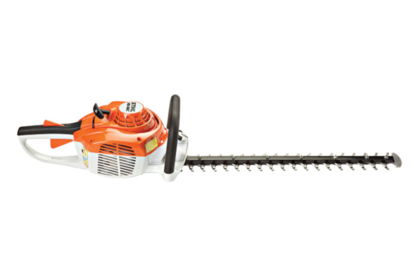 Stihl | Homeowner Hedge Trimmers | Model HS 46 C-E for sale at Rippeon Equipment Co., Maryland