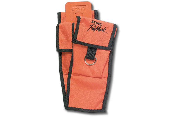 Stihl | Wedges | Model Tool Pouch for sale at Rippeon Equipment Co., Maryland