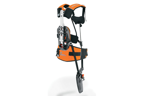 Stihl | Straps and Harnesses | Model ADVANCE X-TREEm Harness for sale at Rippeon Equipment Co., Maryland