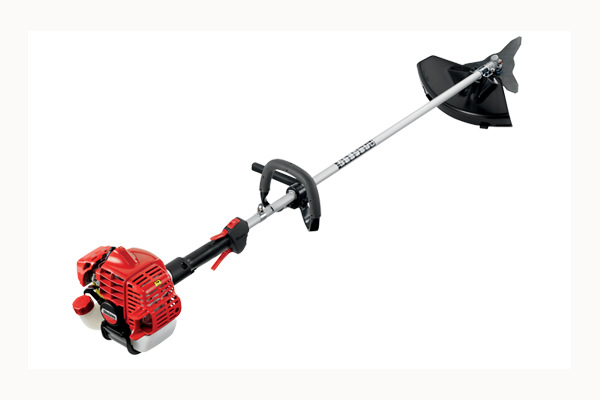 Shindaiwa | Trimmers | Model T242X for sale at Rippeon Equipment Co., Maryland