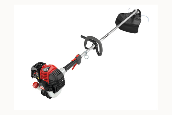Shindaiwa | Trimmers | Model T262X for sale at Rippeon Equipment Co., Maryland