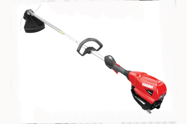 Shindaiwa | Cordless Products | Model T3000 Cordless String Trimmer for sale at Rippeon Equipment Co., Maryland