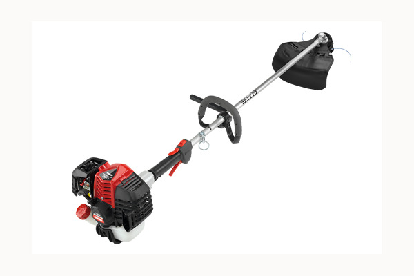Shindaiwa | Trimmers | Model T302X for sale at Rippeon Equipment Co., Maryland