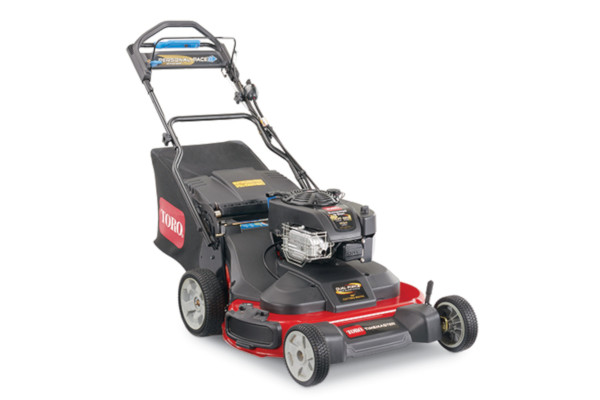 "Toro | TimeMaster | Model 30"" Personal Pace® Electric Start (21200) for sale at Rippeon Equipment Co., Maryland"