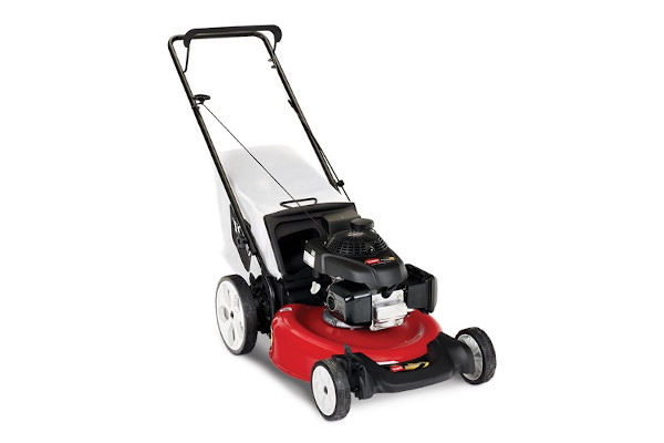 "Toro | Recycler® Push Mowers | Model 21"" (53cm) Honda Push Mower (21328) for sale at Rippeon Equipment Co., Maryland"