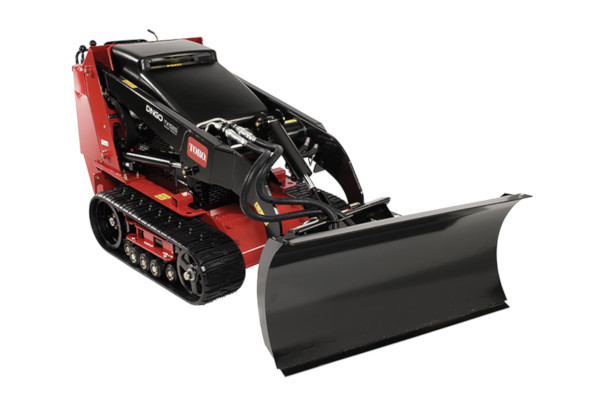Toro | Attachments | Model Utility Blade (22414) for sale at Rippeon Equipment Co., Maryland