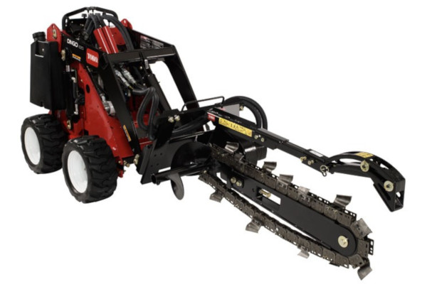 Toro | Attachments | Model High Speed (22474) for sale at Rippeon Equipment Co., Maryland