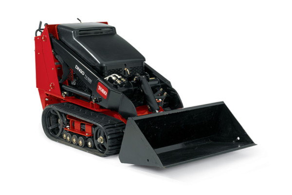 Toro | Attachments | Model Narrow Bucket (22520) for sale at Rippeon Equipment Co., Maryland