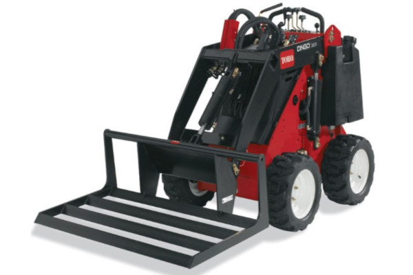 Toro | Attachments | Model Leveler (23165) for sale at Rippeon Equipment Co., Maryland